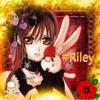 #Riley