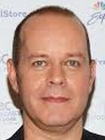James Michael Tyler