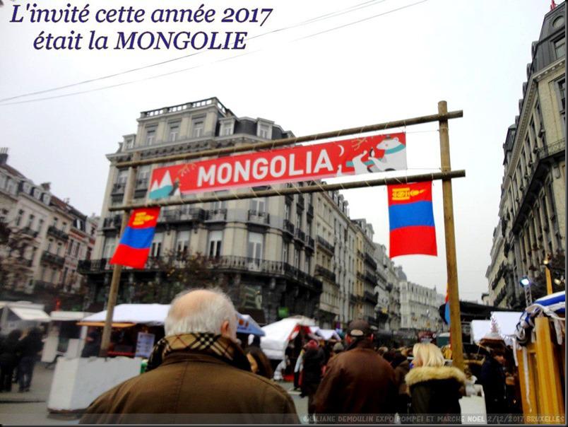 BRUX 2 DEC 2017 MARCHE DE NOEL (12)