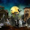 La nuit des squelettes