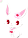 curseur jewelpet