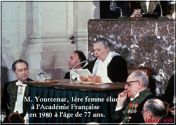 MARGUERITE-YOURCENAR---PHOTOS--11-.jpg