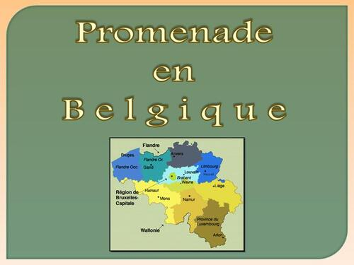 CONTINENTS  VILLES PAYS  PEOPLES