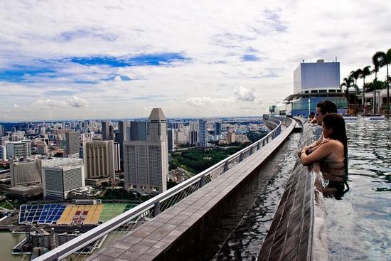 spmarina-bay-sands-architecture-moshe-safdie-singapore-yatzer_25
