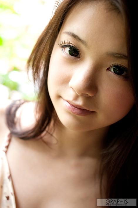 "WEB Gravure : ( [Graphis] - | Gals - Special Contents / GRAPHIS GIRLS - Special Gallery vol.02 | Kana Tsuruta/鶴田かな : Special location Australia ""1day Kuranda"" )"