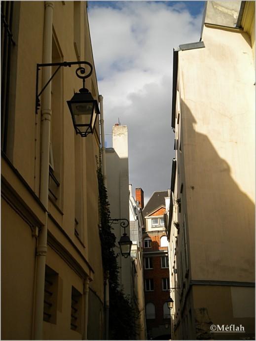26 août 2011 Rue de Paris 4