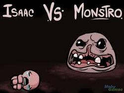 The Binding of Isaac ... Le meilleur jeu