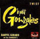 BON  ANNIVERSAIRE  :  DANYEL  GERARD