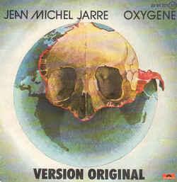 Oxygene IV par JiRa