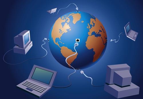 Surfer sur Internet en limitant son empreinte écologique