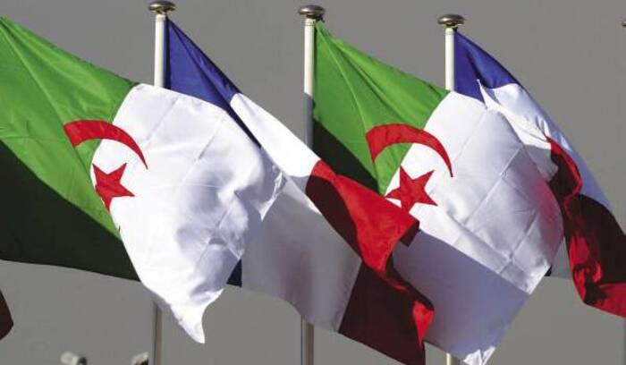 L'Algérie commence à recenser les crimes  coloniaux de la France