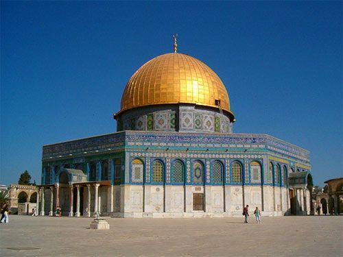 Dome-du-rocher-Jerusalem2.jpg