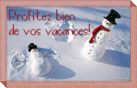 Blog de chipiron : Un chipiron dans les Landes, Vacances d'hiver