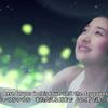 Screenshot | Hotaru Matsuri no Hi
