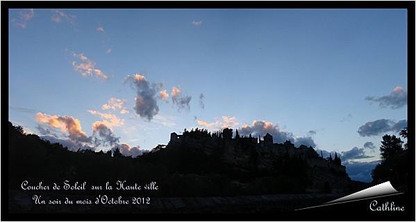 coucher-de-soleil-sur-la-haute-ville---oct-2012.jpg