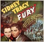 Fury - Fritz Lang