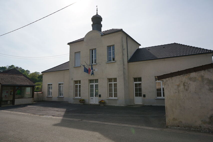 Mairie pargny 03933.JPG