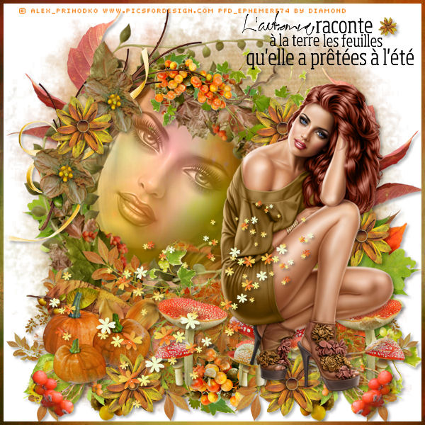 Atelier Wordart + Kit chez Delire2scrap