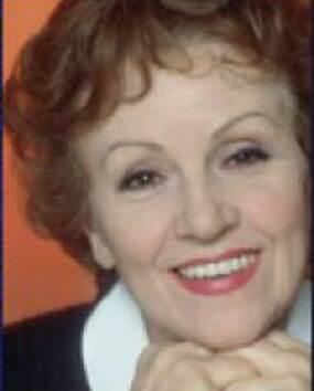 Elle avait aimé Guy Bourguignon, Odette...
