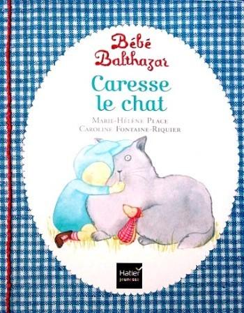 Bebe-Balthazar-ecoute-le-silence-caresse-le-chat-3.JPG