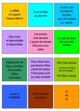 Petites-phrases-2-copie-1.jpg