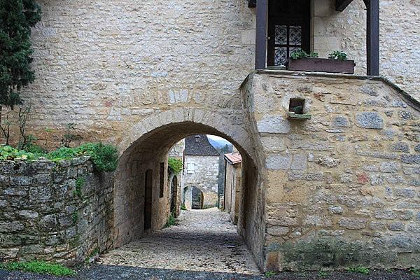 Castelnaud la Chapelle (6)