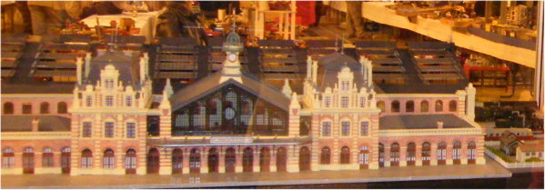 gare-d-arras-en-miniature.jpg