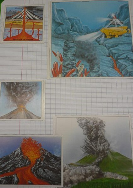 volcanss.jpg