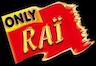 Radio Only Rai