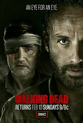 walking-dead-season-3-2013-midseason-premiere-teaser-poster-andrew-lincoln-david-morrissey-amc