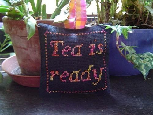 tea-is-ready-r.jpg