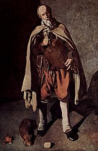Georges de La Tour 042