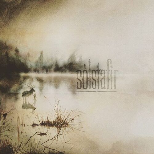 [Traduction] Berdreyminn - Solstafir