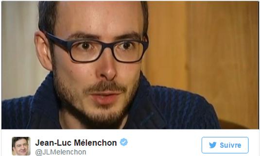 LuxLeaks : le lanceur d'alerte Antoine Deltour témoigne avant son procès