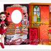 ever-after-high-lizzie-hearts-spring-unsprung-doll-playset (2)