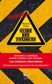 Bibliographie : sur les toxiques