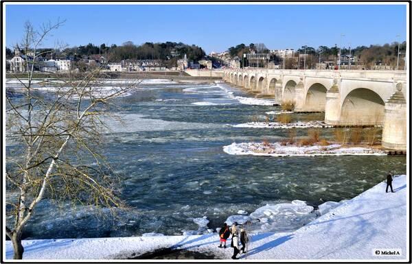 2012-La Loire 12A