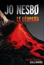 Le léopard - Jo Nesbo