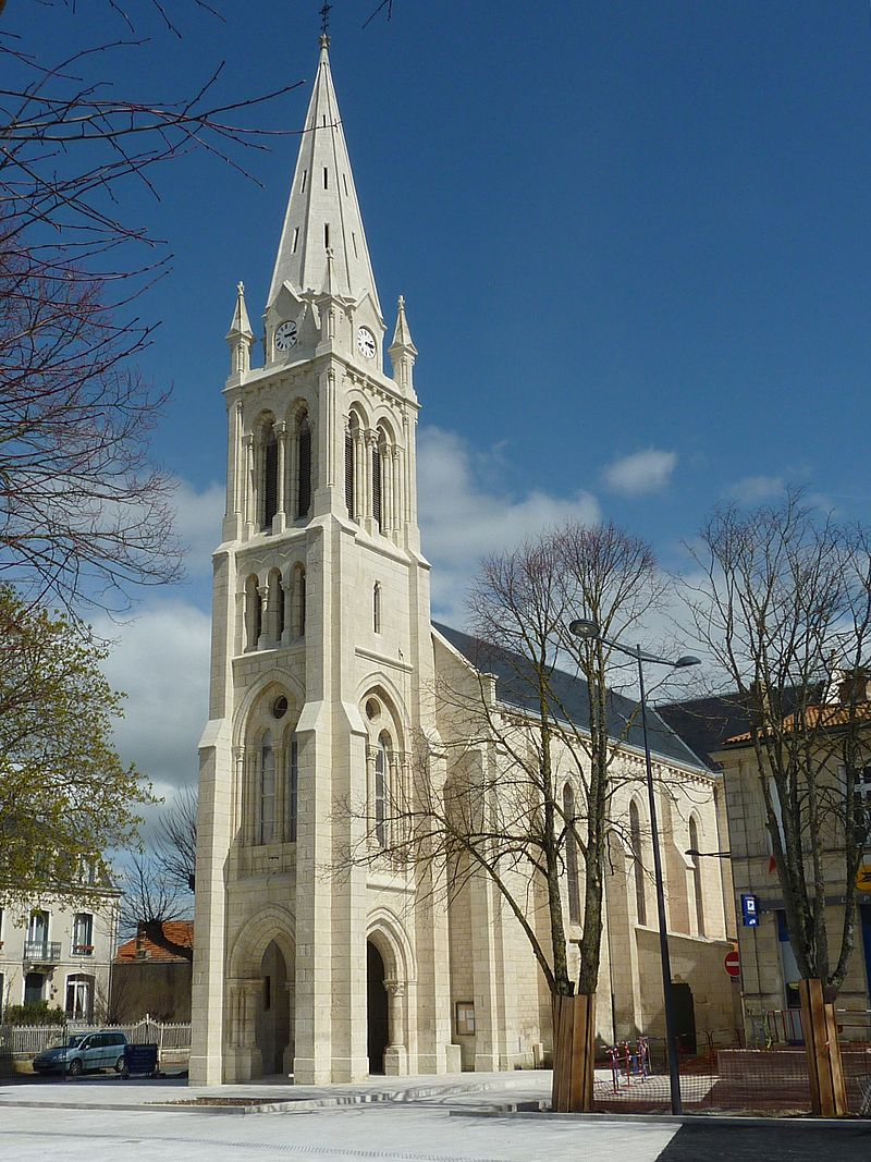 097 - Eglise - Fouras.jpg