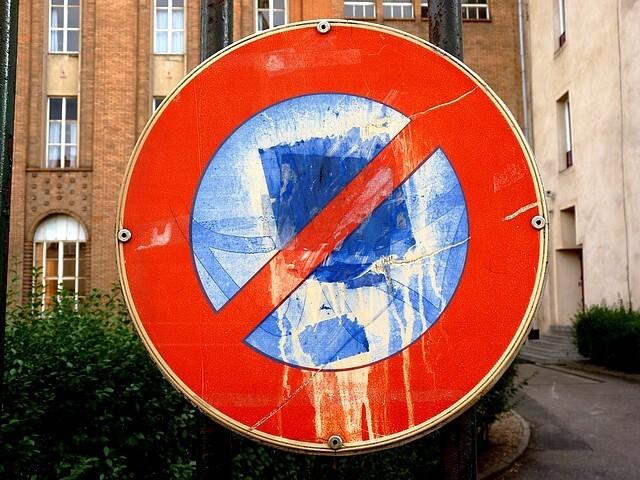 Le cercle 4 Marc de Metz 20 11 2012