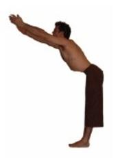 Les petites phrases du Yoga