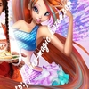 Bloom Sirenix Fairy Couture