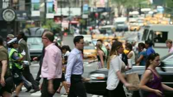 stock-footage-new-york-circa-july-crowd-of-people-walking-crossing-street.jpghj