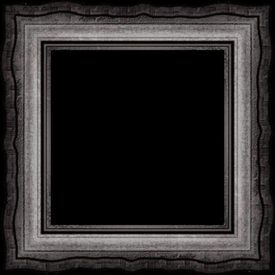 Cadres blois carré simple