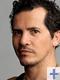Emmanuel Curtil voix francaise john leguizamo