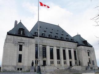 canada-supreme-court