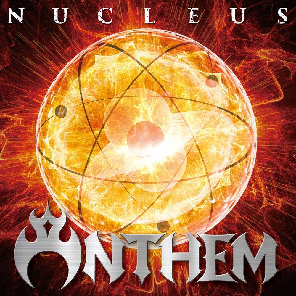 Anthem - Nucleus (2019)