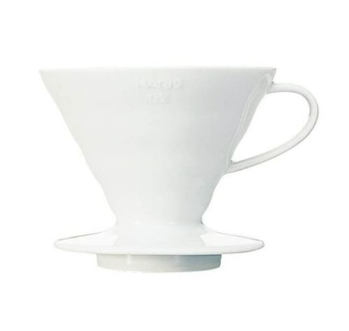 dripper ceramiczny Hario