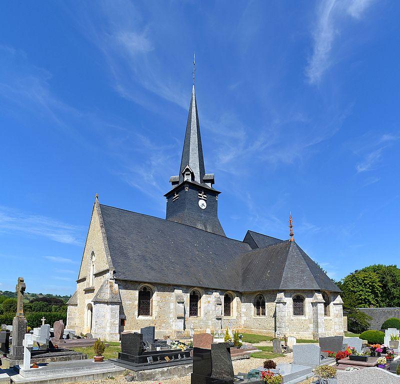 Église Saint-Julien de Saint-Julien-sur-Calonne.jpg