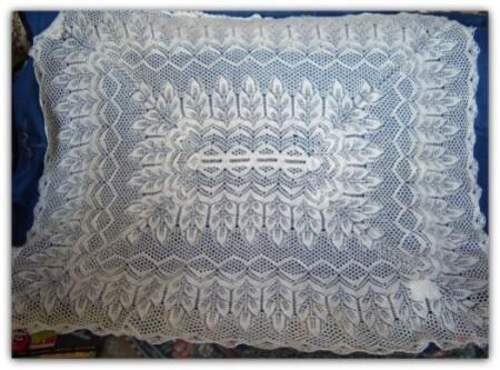 nappe-au-tricot-d-art.jpg